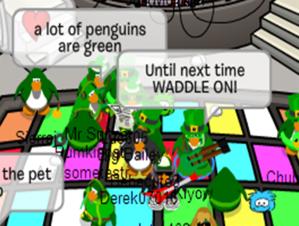 CP_go-green_4