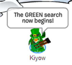 green_search