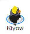 kiyow_E