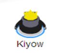 kiyow_N