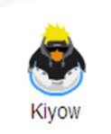 kiyow_S