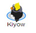 kiyow_W
