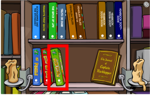 lime-green-dojo_book-shelf