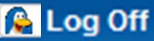 Log-Off_system_redo