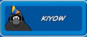 profile_kiyow