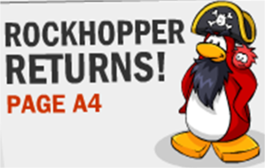Yay! Rockhopper is back! I'm currently making a Rockhopper Bot for Xat (below)