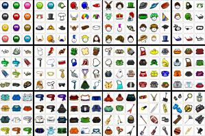 kiyow_items_page-1