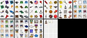 kiyow_items_page-2