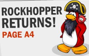 rockhopper_returns